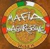 mafia-maghrebine-crimine