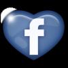 Facebook-0fficiel