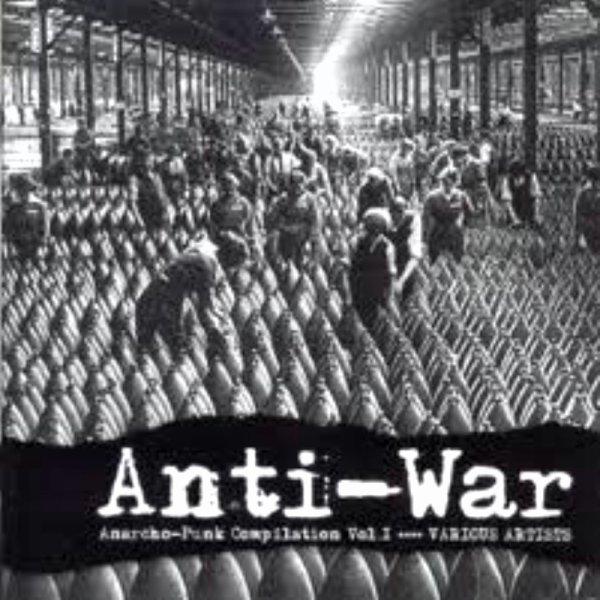 .The Art Of War.