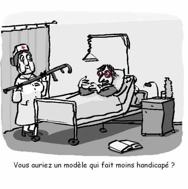 A L'HEURE ANGLAISE ...