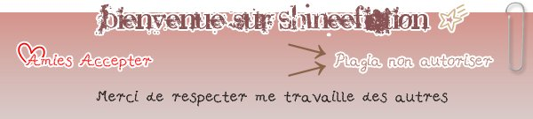 http://shinee-fic-repertoire.skyrock.com/
