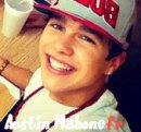 Photo de Austin-MahoneFR
