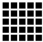 qu'est-ce qu'une illusion d'optique ?
