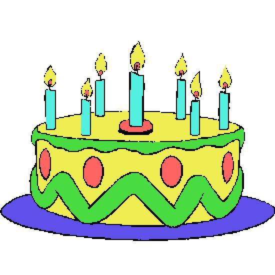 """articles de illusionniste74 taggés """"anniversaire"""" - le royaume des"""