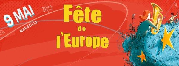 EUROSCOPE Y SERA !!