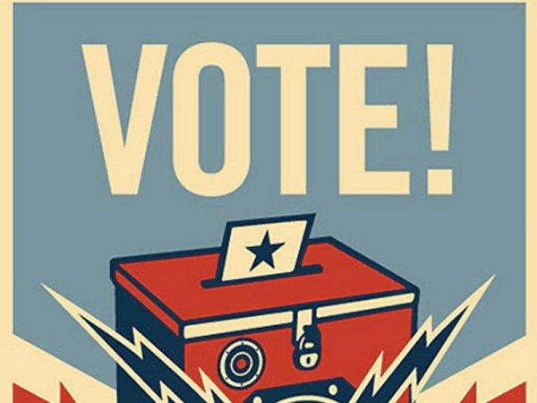 """Ze Comptoir spécial """"élections"""" Bientôt les élections régionales...qu'est-ce que c'est? A quoi ça sert de voter? Bientôt ça sera à toi de voter alors viens échanger sur le sujet à 16h à Euroscope"""