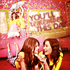 Photo de Dreams-NessaHudgens