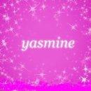 Photo de yasmine-1090