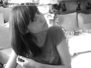 Moi-----> TiGrEsSe En DeTrEsSe