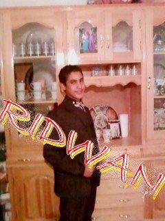 3ID  LMILAD   RIDWAN