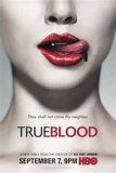 Photo de true-blood-fan-60