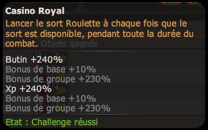 Ciao Rasboul, à la prochaine !