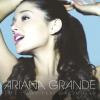 Ariana Grande ft.Mac Miller - The Way