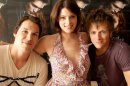 Photo de Officiel-Twilight-Moviie