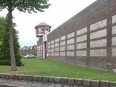 cannibalisme a la prison de rouen