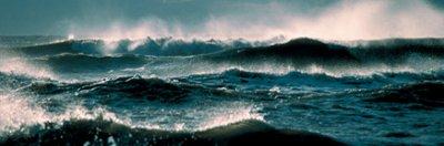 Dans 200 millions d'années: L'océan Global