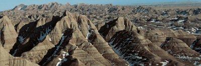 Dans 100 millions d'années:Le Grand Plateau