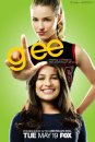 Photo de Glee-VDForeverMusic