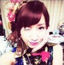 Photo de HarukaKatayama-AKB0048