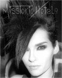 Photo de misstokiohotel9