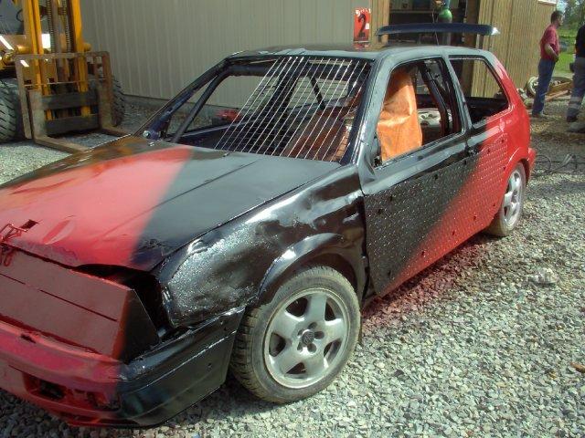 Blog de stock-car33