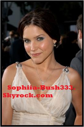 Bienvenu Sur Le Blog De Sophiia-Bush333