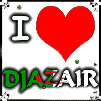 l algerie