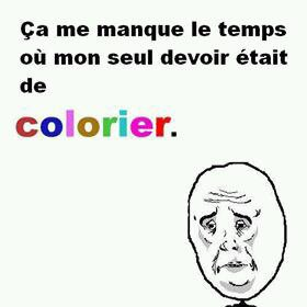Colorier