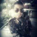 Photo de ahmed-240