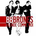 Photo de BBBrunes-x9