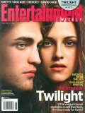 Photo de x-peax-Twilight-news-x