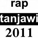 Photo de rap-tanjawi2011