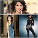 Photo de Selena-oO