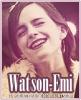 Watson-Emi