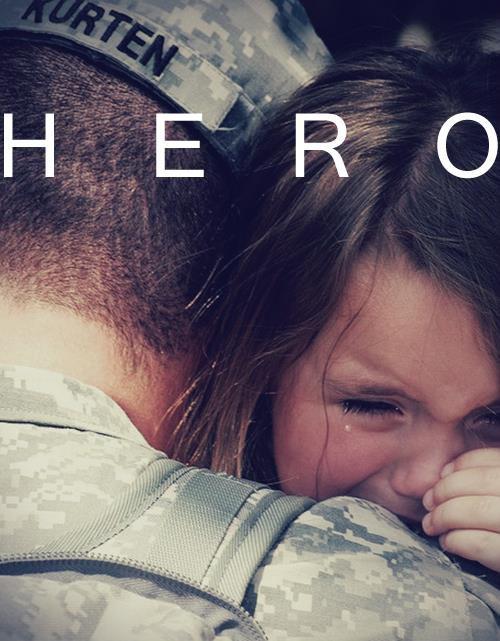 """''La guerre limite la mort d'heros,elle les limite au cimetière..."""""""