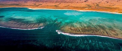 L' Australie