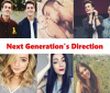 NextGenerationsDirection