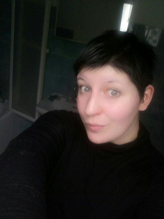 Blog de Melle Fanny