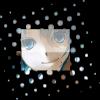 Nagisaa--manga-Theme1