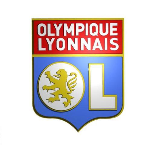 Supporter Lyonnais ! SUPPORTER LYONNAIS !!!!!!!!!!! c'est le moment de chanter ! C'EST LE MOMENT DE CHANTER !!!!!!!!