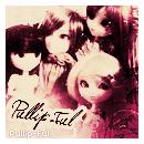 Photo de pullip-ful