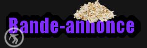Article-films American pie (Comédie)