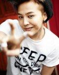 Présentation - BIGBANG