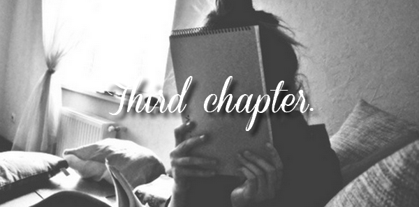 ▬ Find informations, keepin the secret.