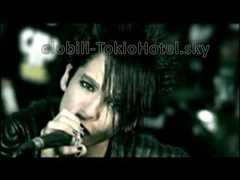 Bill dans Durch den Monsun
