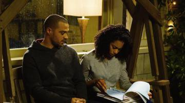 Grey's Anatomy : Rendez-vous ce soir pour une dernière soirée consacrée à la saison 13 !