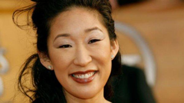 Grey's Anatomy : Sandra Oh de retour sur le petit écran dans la série culte ?