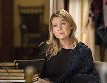Saison 14 Episode 15 - Premiers amours