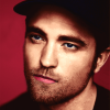 _ _ NEWSLETTER SUR RPATTINSON-KSTEWART.SKY _ _