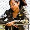 Jessica-Jarrell